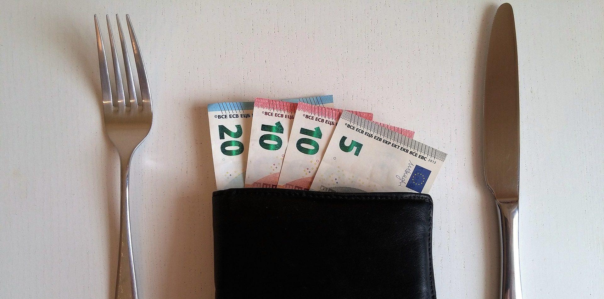 hva er minstelønn i norge
